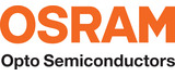 OSRAM Opto Semiconductors, Inc.