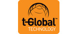 t-Global Technology